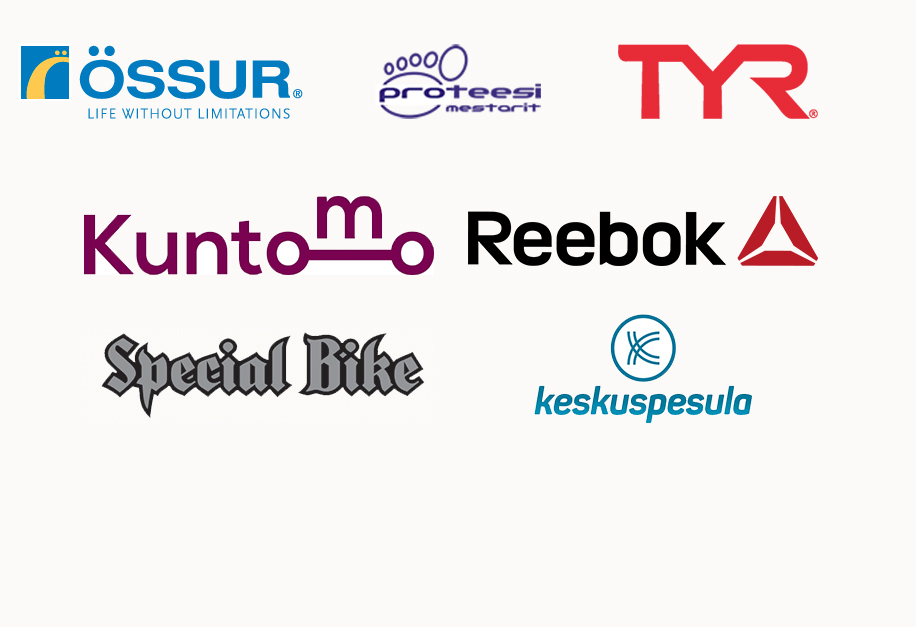 jussin_sponsorit_13.4.2019